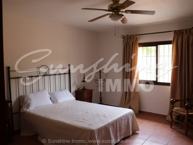 Photo of property SI1375, 9 de 10