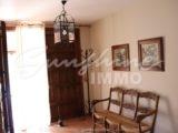 Photo of property SI1375, 6 de 10