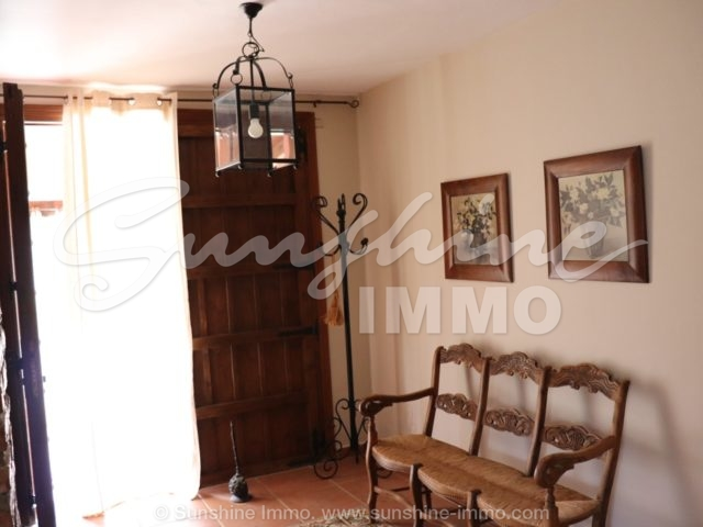 Photo of property SI1375, 7 de 10