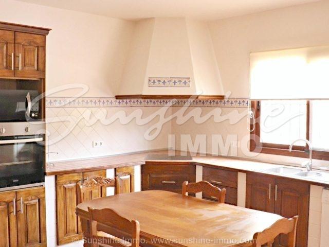 Photo of property SI1375, 4 de 10