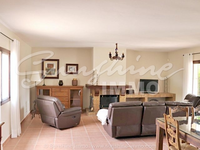 Photo of property SI1375, 11 de 10