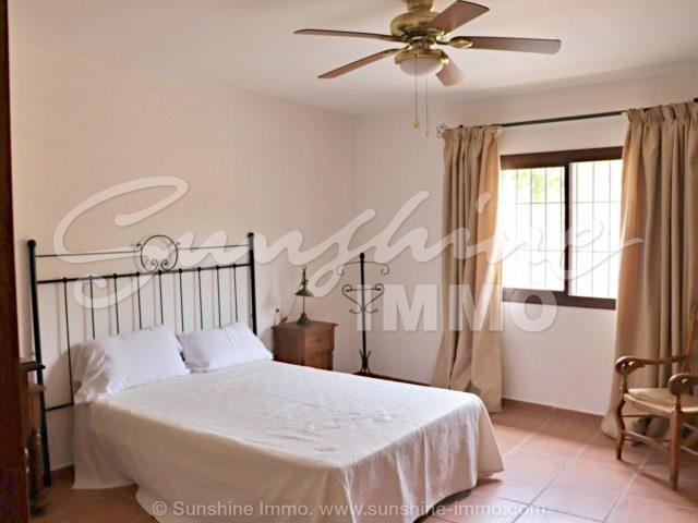 Photo of property SI1375, 5 de 10