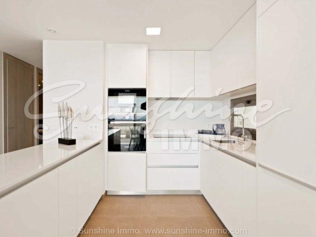 Photo of property SI1385, 12 de 21