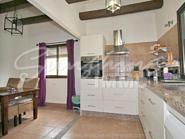 Photo of property SI1398, 4 de 19