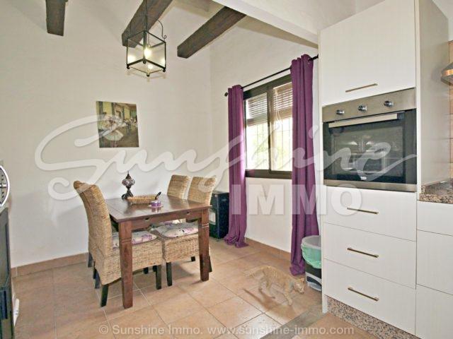 Photo of property SI1398, 5 de 19