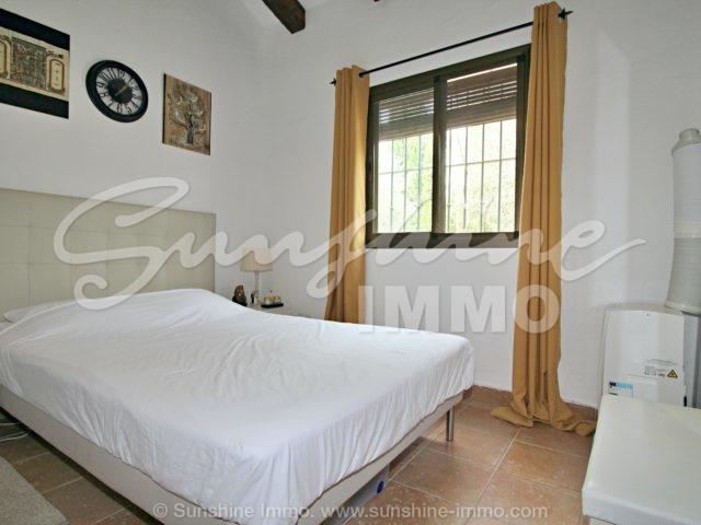 Photo of property SI1398, 9 de 19