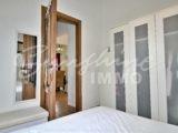 Photo of property SI1398, 10 de 19