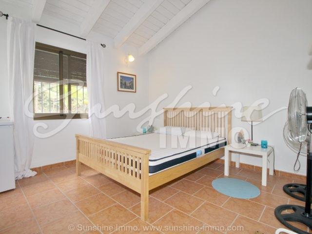 Photo of property SI1398, 12 de 19