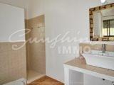 Photo of property SI1398, 13 de 19