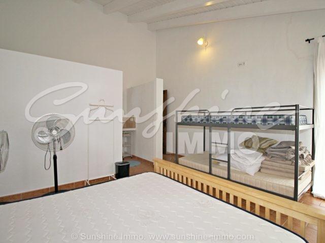 Photo of property SI1398, 14 de 19