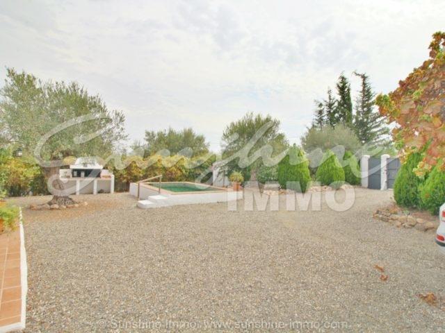Photo of property SI1398, 16 de 19