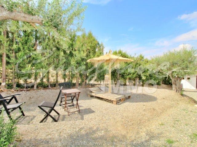 Photo of property SI1398, 15 de 19