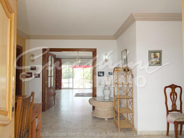 Photo of property SI1391, 7 de 33