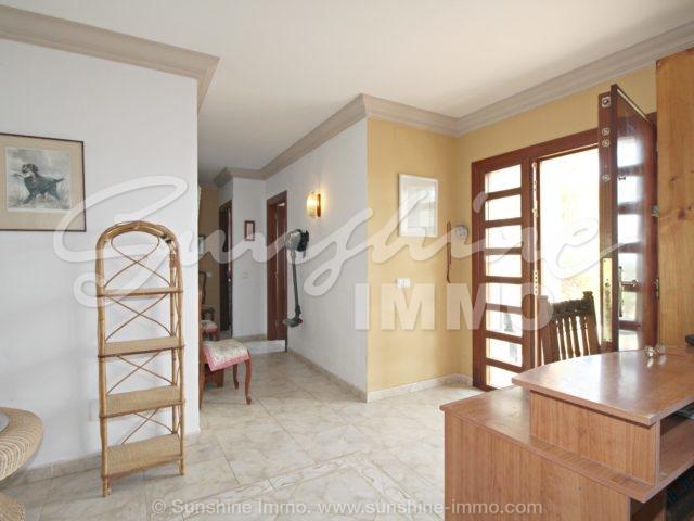 Photo of property SI1391, 6 de 33