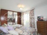 Photo of property SI1391, 18 de 33