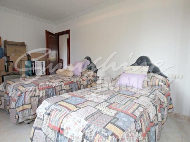 Photo of property SI1391, 19 de 33