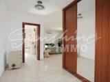 Photo of property SI1391, 17 de 33