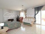 Photo of property SI1391, 14 de 33