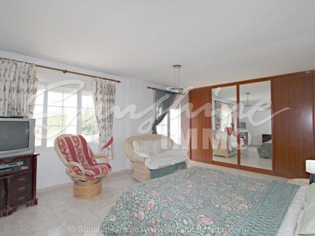 Photo of property SI1391, 15 de 33
