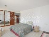 Photo of property SI1391, 16 de 33