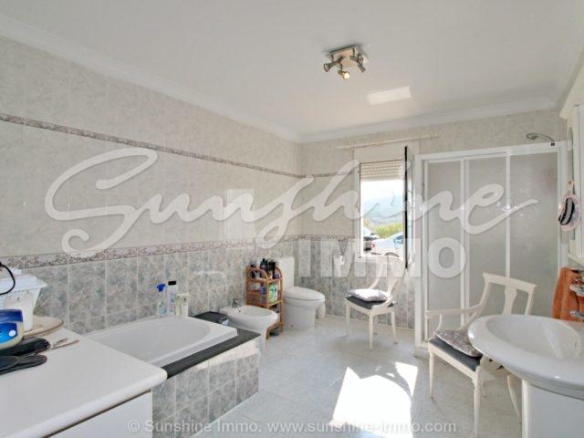 Photo of property SI1391, 22 de 33