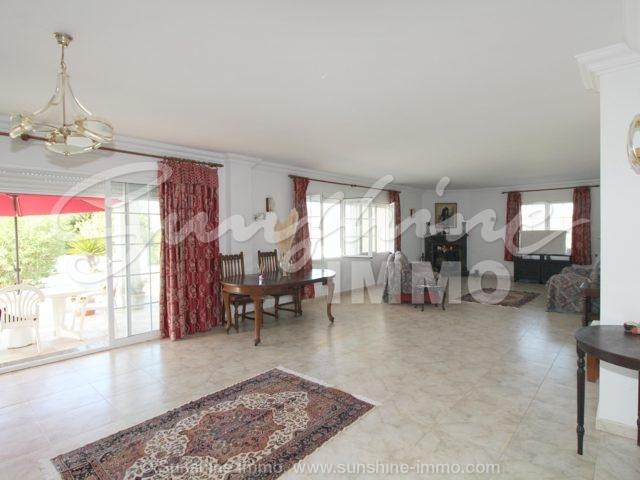 Photo of property SI1391, 13 de 33