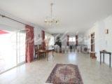 Photo of property SI1391, 12 de 33
