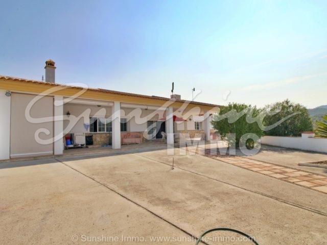 Photo of property SI1391, 28 de 33