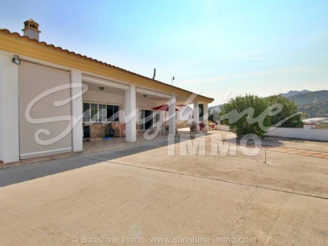 Photo of property SI1391, 29 de 33