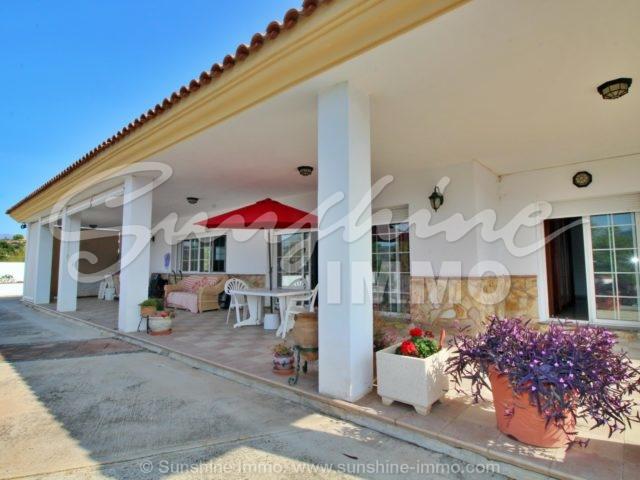 Photo of property SI1391, 27 de 33