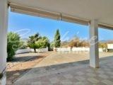 Photo of property SI1391, 4 de 33