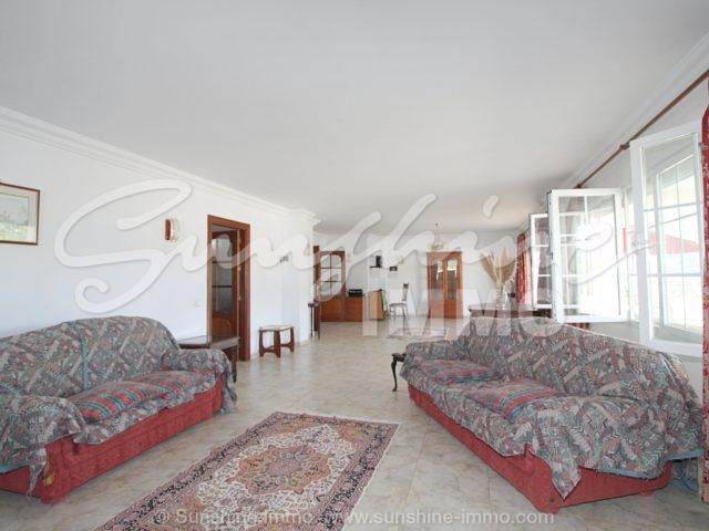 Photo of property SI1391, 11 de 33