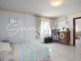 Photo of property SI1391, 20 de 33