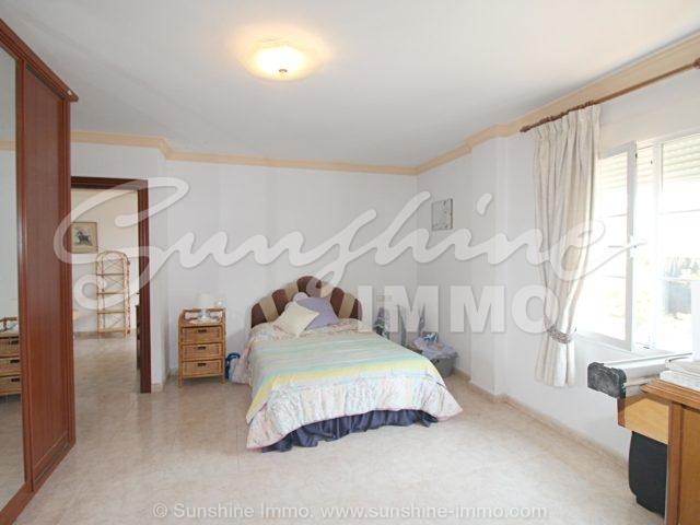 Photo of property SI1391, 21 de 33