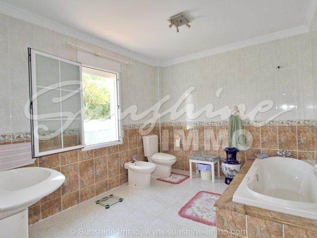 Photo of property SI1391, 24 de 33