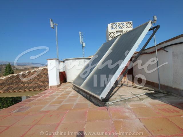 Photo of property SI1391, 31 de 33