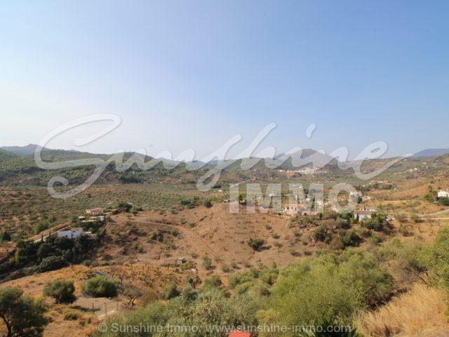 Photo of property SI1391, 26 de 33