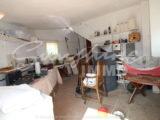 Photo of property SI1391, 25 de 33