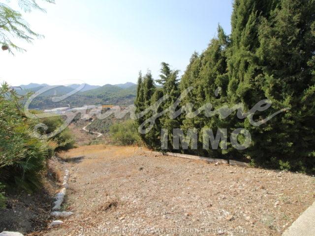 Photo of property SI1391, 32 de 33