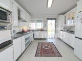 Photo of property SI1391, 8 de 33