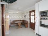 Photo of property SI1391, 10 de 33