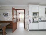 Photo of property SI1391, 9 de 33