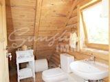 Photo of property SI1390, 23 de 28