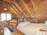 Photo of property SI1390, 20 de 28