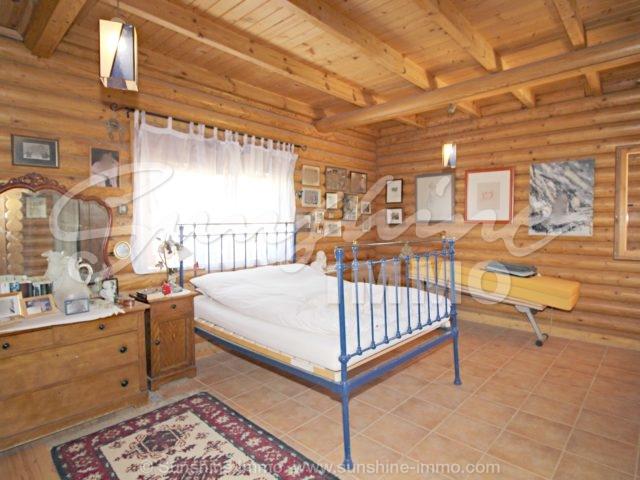 Photo of property SI1390, 21 de 28