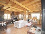 Photo of property SI1390, 11 de 28