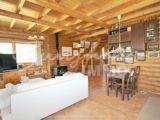 Photo of property SI1390, 9 de 28