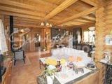 Photo of property SI1390, 8 de 28