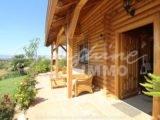 Photo of property SI1390, 6 de 28