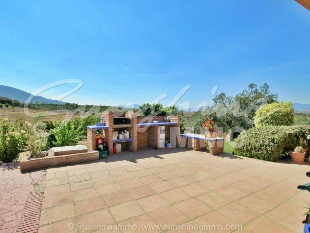Photo of property SI1390, 24 de 28